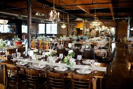 Wedding Venues Chicago Rustic Wedding Venues Chicago Wedding Venues Wedding Ideas And