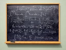a beginner u0027s guide to excel formulas