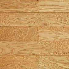 engineered flooring eucalyptus or mixed hardwood micro