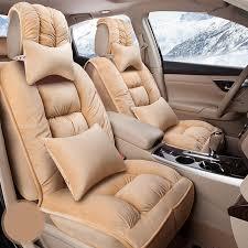 Car Decoration Accessories Car Decor U0026 Cool Car Decoration Accessories Online Shopping