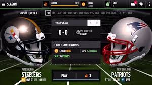 play madden nfl mobileon pc and mac with bluestacks android emulator