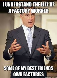 Factory Memes - i understand the life of a factory worker some of my best friends