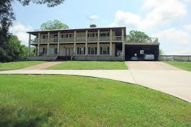 tennessee house 615 river rd kingston tn 37763 home for sale knoxville and