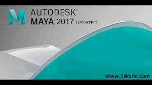 Total 3d Home Design Deluxe For Mac Autodesk Maya 2017 For Mac Download Free Full