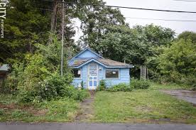 Zombie House The Housing Plague Lurking In Monroe County U0027s Neighborhoods News