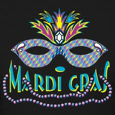 mardi gras shirts shop i mardi gras t shirts online spreadshirt