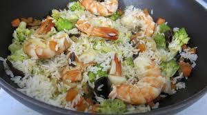 recettes de cuisine minceur recette de cuisine minceur cuisinez pour maigrir
