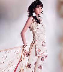 best anarkali dress designer manufacturer and suppliers d3004
