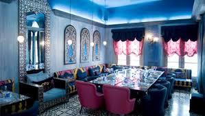 the 5 best restaurants in beirut elite traveler
