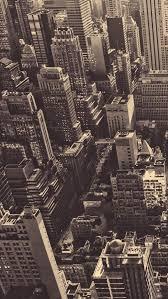 Hd New York City Wallpaper Wallpapersafari by Best 25 New York Iphone Wallpaper Ideas On Pinterest City