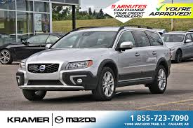 used lexus for sale calgary for sale great deals on