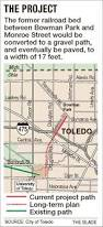 Toledo Zoo Halloween 2014 by 18 Best Toledo Images On Pinterest Spain Antique Maps And City Maps