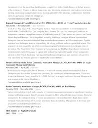 Social Media Community Manager Resume Answers My Biology Homework Abstraction Of A Research Paper