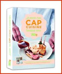 cap cuisine en 1 an cap cuisine en 1 an luxury cap cuisine cus pro chic cap cuisine