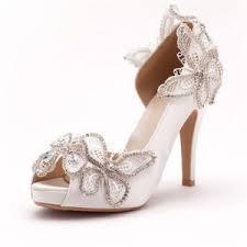 wedding shoes dubai buy online wedding shoes in dubai ledatrading