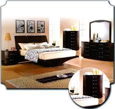 Extraordinary  Bedroom Sets Designs Inspiration Of  Best - Bedroom furniture designs pictures