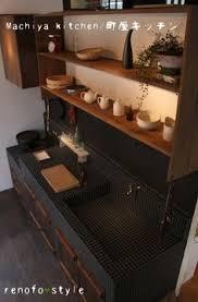 japanese kitchen ideas modern japanese style kitchen ideas i want this kitchen in my