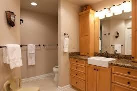 Bathroom Ideas For Basement Install A Small Basement Bathroom Ideas Fan Brendaselner