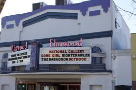 home movie theater signs berkeley movie theater under scrutiny for staff safety u2014 berkeleyside
