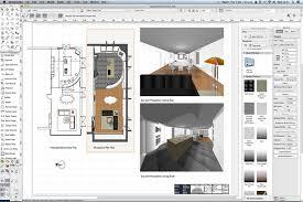 home design cad software epic cad software interior design r69 about remodel creative design