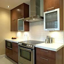 plaque aluminium pour cuisine plaque en aluminium pour cuisine finest cuisine moderne with