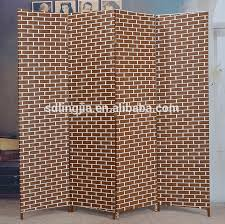 partition fancy room dividers partition fancy room dividers