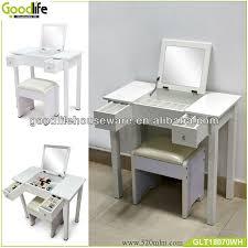 enchanting dressing table vanity modern bedroom vanity table