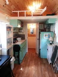 interiors of tiny homes unique tiny homes cottages interiors house cottage library