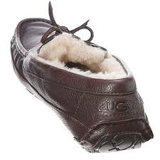 s byron ugg slippers sale mens ugg byron sale mount mercy