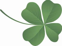 5 wacky good luck traditions for st patrick u0027s day american wear
