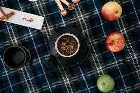 the thanksgiving tea recipe you ll want all year artoftea