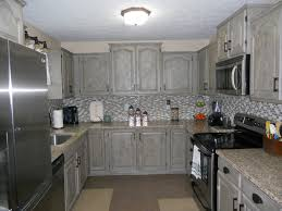 Old World Kitchen Cabinets Cost Effective Kitchen Updates To Add Style Beauty And Value