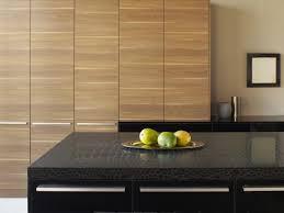 Eco Kitchen Design Eco Friendly Kitchen Cabinets Hgtv