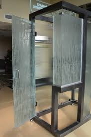 B Q Shower Doors by Attractive Shower Glass Panel B U0026q Glass Panel Shower Glass Back Panels