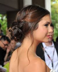 hairstyle for evening event evening hairstyles hair