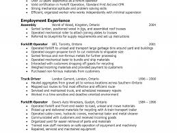 Skill Set Resume 100 Skills Set For Resume Service Manager Resume Sample