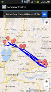 find location of phone number on map find location of phone number on map my