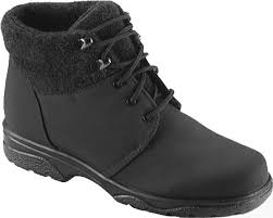 womens boots toe womens toe warmers trek boot free shipping exchanges