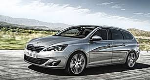 peugeot new driver deals peugeot 308 sw motoring review worthy of awards but save money