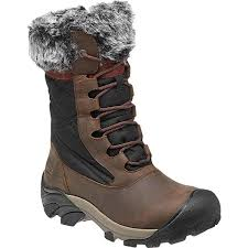 s keen winter boots sale winter boots womens and mens cheap stylish brand shoes
