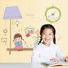 Free Shipping Home Decor Aliexpress Com Buy Free Shipping Home Decoration Creative