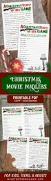 home design games for adults best 25 christmas games for adults ideas on pinterest holiday