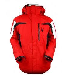 spyder voyager men ski jacket red spyder mens ski pants spyder ski