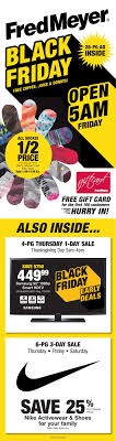 fred meyer inc ad from 2017 11 23 ad vault magicvalley