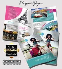 ngo brochure templates tri fold brochure templates 45 free word pdf psd eps