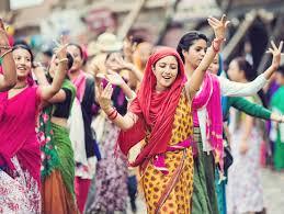 nag panchami celebrations in maharashtra here s everything you