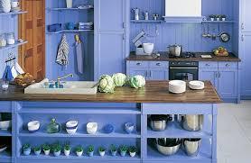 casanaute cuisine casanaute cuisine fabricants de cuisine description salle a