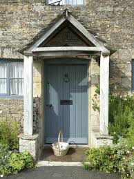 Cottage Doors Exterior Front Doors With Glass Lowes Linked Data Cycles Info