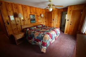 3 Bed by Lodging Galleries Estes Park Center