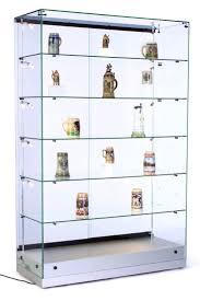 cabinet glass door hinges hinges for glass doors uk